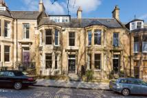 Flat for sale in 19 Dean Park Crescent...