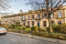 Terraced property for sale in 4 Albert Terrace...