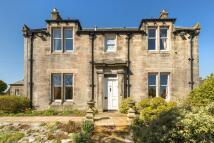 Detached home for sale in 62 Ravenscroft Street...