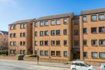 Flat for sale in 4/3 Craighouse Gardens...