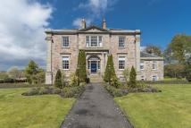 Flat for sale in Comiston House...
