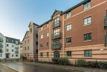 2 bed Flat for sale in 8/5 Silvermills...