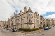 Flat for sale in 19 1F2 Comely Bank...