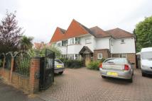 4 bedroom semi detached property in The Gallop, South Sutton...