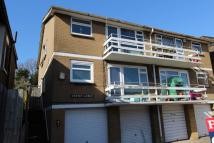 2 bed Flat in Carshalton Road...