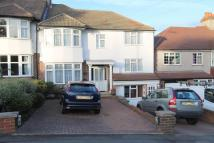 5 bedroom semi detached home for sale in Staplehurst Road...