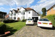 4 bedroom semi detached house in All Saints Road, Sutton...