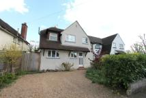 4 bed semi detached property for sale in Colston Avenue...