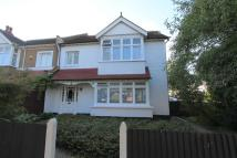semi detached property for sale in Beeches Avenue...