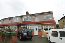5 bedroom semi detached home for sale in Prince Of Wales Road...