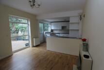 2 bedroom Semi-Detached Bungalow for sale in Bankside Close...