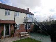 Maisonette in Greenfield, WITHAM, Essex