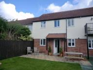 Maisonette to rent in Greenfield, WITHAM, Essex