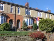 Terraced property to rent in Notley Road, BRAINTREE...