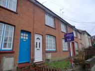 2 bedroom Terraced property in Notley Road, BRAINTREE...