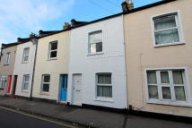 Terraced property for sale in Melbourne Road...