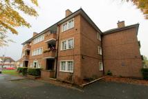 2 bedroom Apartment for sale in Acre Lane, Wallington...