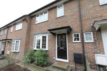 2 bedroom Terraced property for sale in Pound Street, Carshalton...