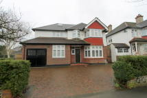 5 bedroom Detached home for sale in Northwood Road...