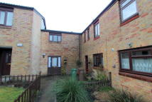 Clouston Close Terraced house for sale