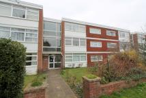 2 bed Flat for sale in Springfield Road...