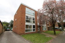 Ground Flat for sale in Guildford Court Hinton...