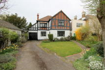 4 bedroom Detached house for sale in Grosvenor Road...