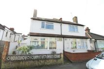 2 bed semi detached house for sale in Wood Street, Hackbridge...