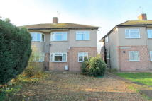 Ground Maisonette for sale in Green Wrythe Lane...