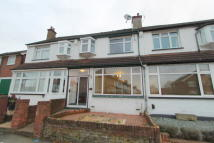 5 bedroom Terraced home for sale in Wallace Crescent...