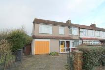5 bedroom End of Terrace property for sale in Stafford Road, Croydon...
