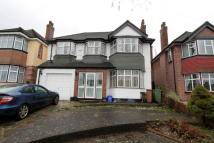 Stratton Avenue Detached property for sale