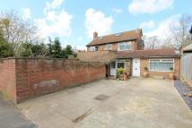 5 bedroom Detached home for sale in Hawthorn Road...
