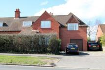 4 bedroom semi detached home in Woodmansterne Lane...
