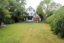 5 bed Detached property in SANDY LANE SOUTH...