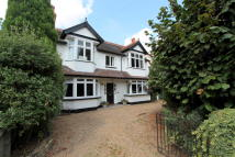 5 bed Detached home for sale in HOLMWOOD GARDENS...