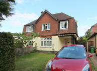 semi detached home for sale in BOUNDARY ROAD...