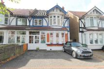 4 bed semi detached property in PARK LANE, Carshalton...