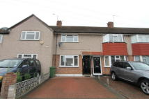 2 bedroom Terraced home for sale in CULVERS AVENUE...