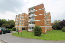 Flat for sale in SHIRLEY HEIGHTS...