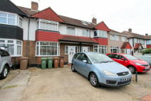 Beech Close Terraced property for sale