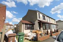 2 bedroom End of Terrace home for sale in Spencer Road, Mitcham...