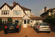 semi detached home for sale in Cheam,  SM2