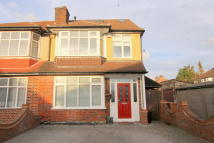 semi detached property for sale in Cheam,  SM3