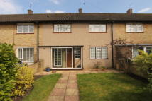 Sutton Terraced property for sale
