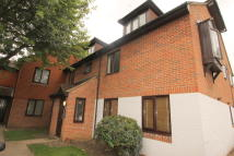 Apartment for sale in Chelsea Gardens, Sutton...