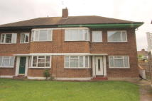 Flat for sale in Cheam SM3