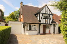 3 bed Detached home for sale in South Cheam SM2