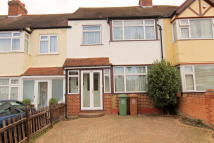 3 bedroom Terraced property in Cheam,  SM3