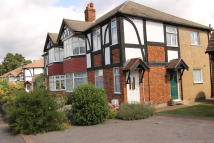 2 bedroom Maisonette for sale in  Cheam,  SM3